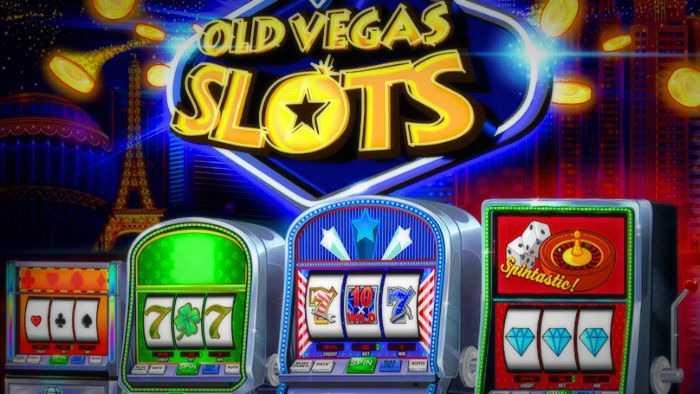 air supply, casino rama resort, april 28 Slot